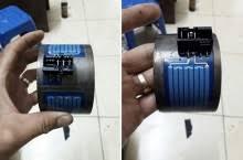 Vòng Nhiệt Máy Rửa Bát có chức năng làm nóng siêu tốc nước để phục vụ cho máy bơm cung cấp nước nóng cho các vòi phun máy, nhiệt độ nóng phụ thuộc vào từ chương trình rửa khác nhau, vì vậy nhiệt độ của nước thường từ 40oC đến 75oC. Khi Máy rửa bát báo lỗi E09 thì đồng nghĩa với việc bộ phận này đã bị hỏng hóc.