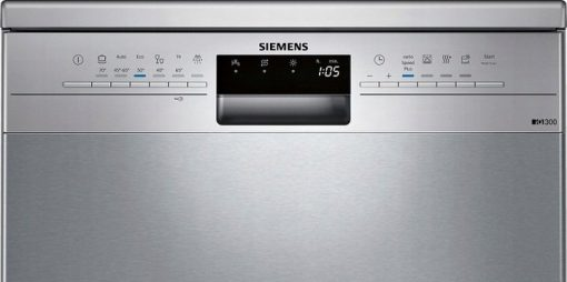 Máy rửa bát Siemens SN236I00NE   Máy rửa bát chính hãng