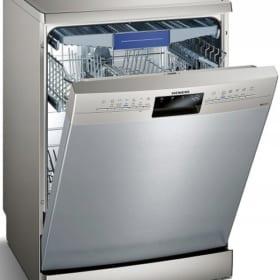 Máy rửa bát Siemens SN236I00NE chính hãng