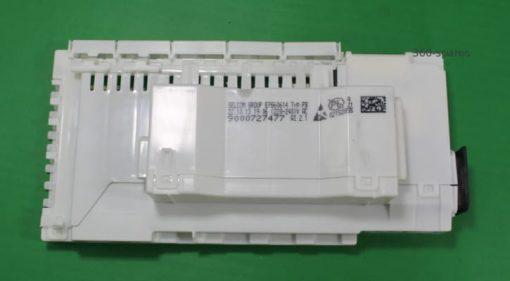 Mạch Công Suất Máy Rửa Bát Bosch SMS50E88EU