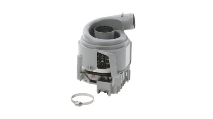 Bơm nước cho máy rửa bát Bosch
