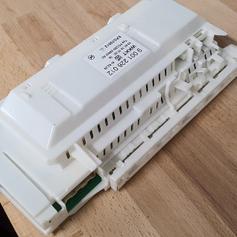 Mạch máy rửa bát Bosch SMS88TI36E