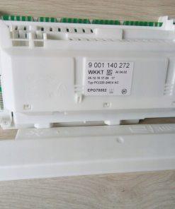 Mạch công suất máy rửa bát SMS46MI05E