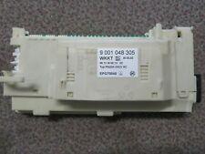 Mạch máy rửa bát Bosch SMS25KI00E
