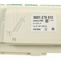 Mạch máy rửa bát Bosch SMS46KI01E
