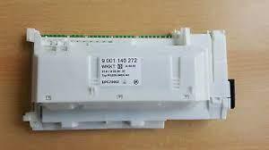 Mạch máy rửa bát Bosch SMS50E88EU