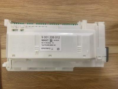 Bo mạch máy rửa bát Bosch SMS88TI01E