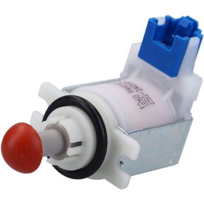 Van nước E19 máy rửa bát Bosch | Van tuần Hoànmáy rửa bát
