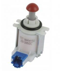 Van nước E19 máy rửa bát Bosch
