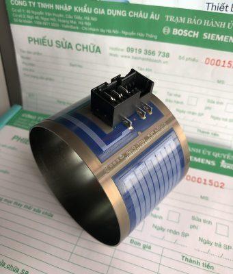 Vòng nhiệt máy rửa bát Bosch