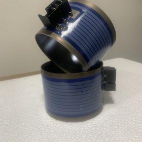 vòng nhiệt máy rửa bát chính hãng