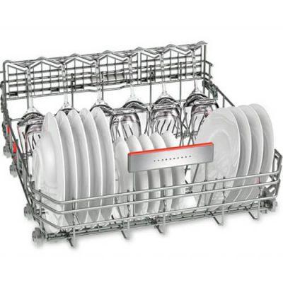 Zeplite máy Rửa Bát Bosch SMS88TI40M