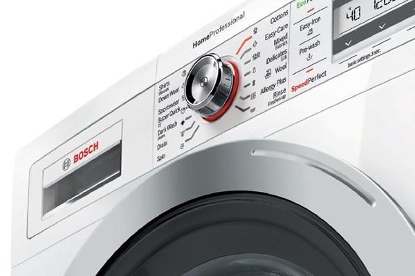 sửa máy giặt Hà nội, sửa máy giặt giá rẻ tại nhà
