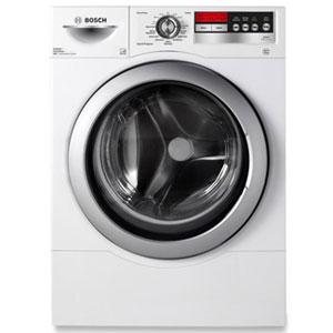sửa máy giặt hà nội, dịc vụ sửa máy giặt giá rẻ, uy tín