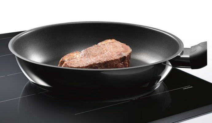 Nhận dạng nồi nấu bếp Từ Bosch PID775DC1E