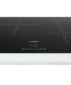 Bếp từ Bosch PUJ611BB1E 3 bếp nấu