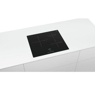 Bếp từ Bosch PUJ611BB1E âm 3 vùng nấu quy chuẩn