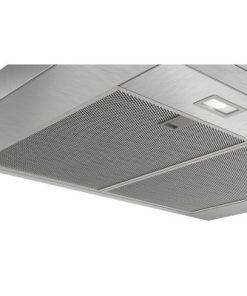 Bộ lọc Máy Hút Mùi Bosch DWB77CM50