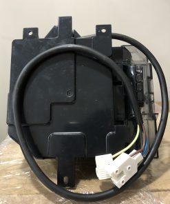 Bo mạch Inverter tủ lạnh bosch KAD92SB30