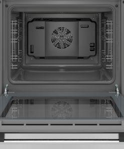 Cửa lò nướng Bosch HBF113BR0A