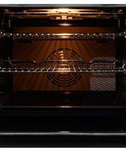 Đèn Haloge lò nướng Bosch HBG634BB1B