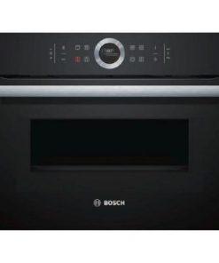 Lò nướng Bosch CMG633BB1