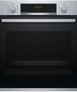 Lò nướng Bosch HBA512BR0
