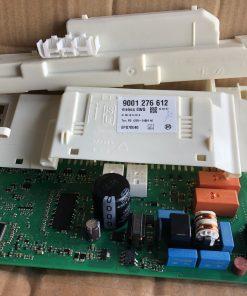 Mạch công suất máy rửa bát SMS63L08EA/SMS63L02EA