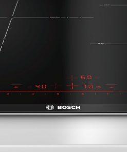 chức năng Bếp Từ Bosch PID675DC1E Booster